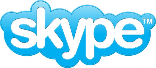 Skype to release an Update for Bug Fixes on Skype for Mac OS