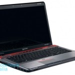 Toshiba Qosmio X770 3D Gaming Laptop with Core i7 Processor surfaced; Specs and Price