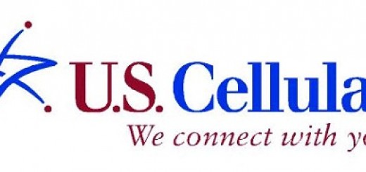 U.S.Cellular to enable 4G LTE on quarter of its Network by the year-end
