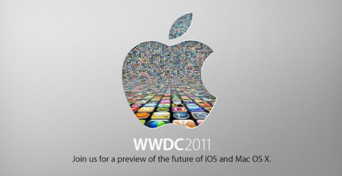 iOS 5, OS X Lion to be announced next week at WWDC 2011