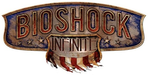 BioShock Infinite adds PlayStation Move Support; NGP version coming soon