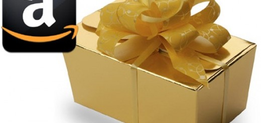 Amazon Gold Box Event High-Def Week June 13-17, Check out Now