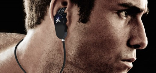 Jaybird JF3 Freedom Bluetooth Headphones releasing next week - Review