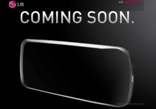 LG to manufacture Google Nexus 3 Smartphone?; Teaser Image leaked