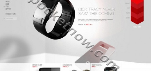 MotorolaXoom 2 tablet, Tracy XL watchphone, and Slimline, Zaha, Targa, and Pearl handsets leaked