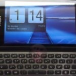 Images of T-Mobile myTOuch 4G with QWERTY Keypad surfaced; Specs and expected Release Date