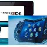 Nintendo 3DS vs. PlayStation Vita Specs Comparison - E3 2011