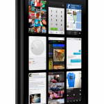 New Nokia N9 MeeGo Smartphone officially revealed with full Specs