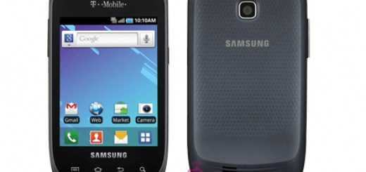Samsung Dart aka Galaxy Mini release date for T-Mobile confirmed as June 15