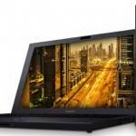 "Sony 13.1"" VAIO Z Series Ultra-thin Laptop unveiled; Specs and Price"