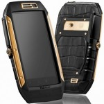 Tag Heuer LINK Luxury Android Smartphone Specs and Price revealed; Releasing in July