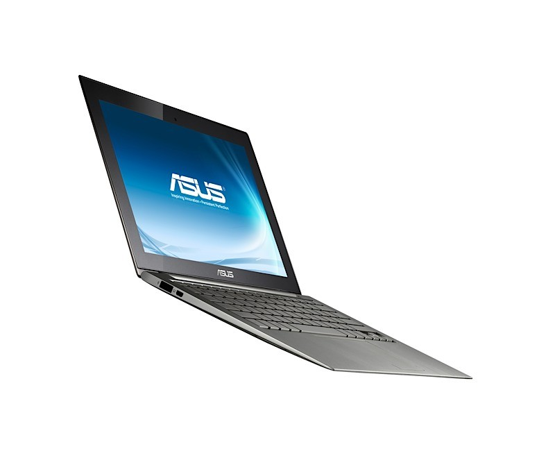 ASUS UX21 Ultra-thin Laptop Price reportedly to be less than $1,000