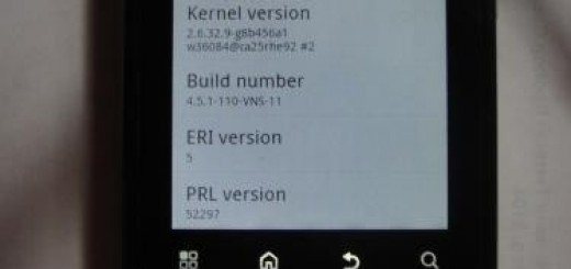 Motorola releases Droid Pro Android 2.3.3 Gingerbread Update today