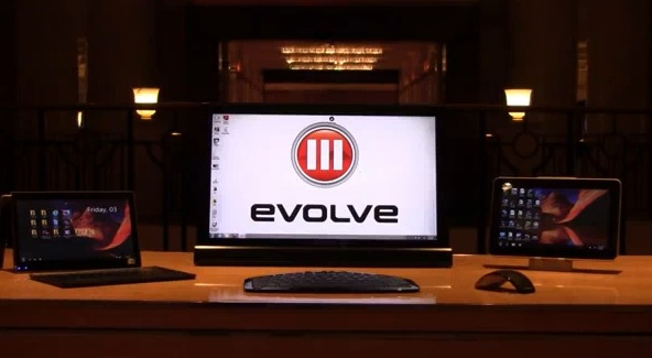 Evolve III Maestro S and C Tablet and Cordless NGen All-in-One Desktop Specs and Price revealed