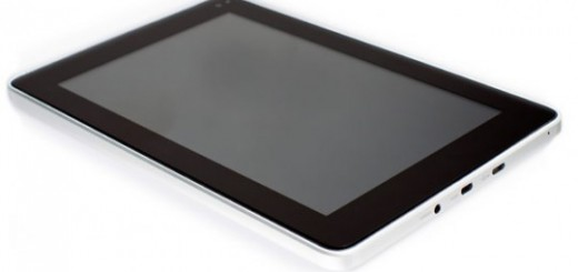 "Huawei MediaPad 7"" Honeycomb Tablet and Specs revealed; releasing in Q3?"