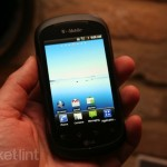 lg-qwerty-dual-screen-android-1