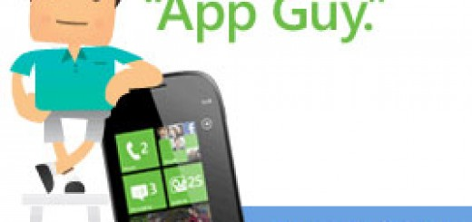 Microsoft releases API Mapping tool to bring Android Apps to Windows Phone