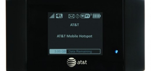 AT&T Momentum 4G and Elevate 4G HSPA+LTE USBConnect release date in this summer; Prices announced