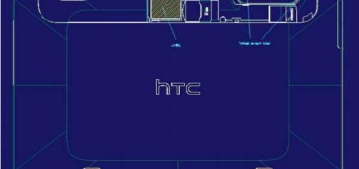 HTC Puccini 4G LTE Tablet Launch Date is soon; FCC cleared