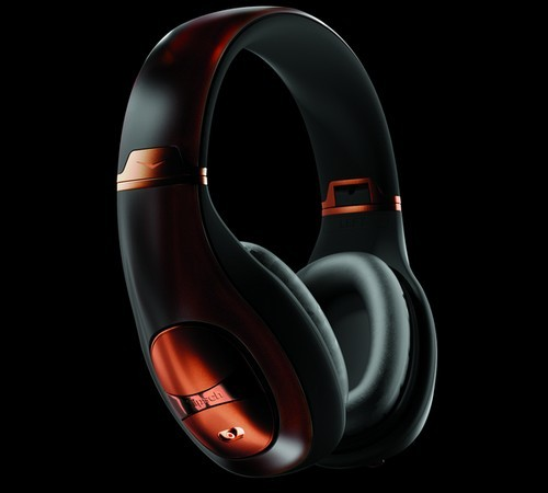Klipsch Mode Headphones Priced as $349 with long noise cancellation feature