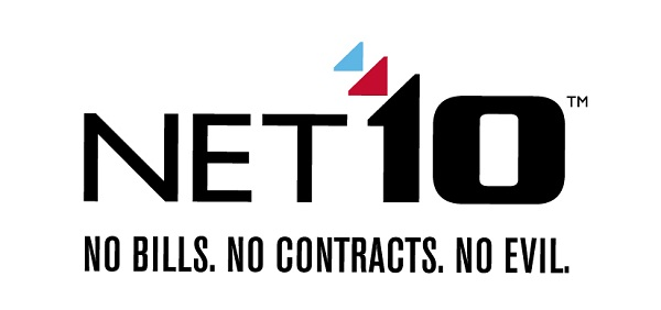 Net10 Wireless Serive