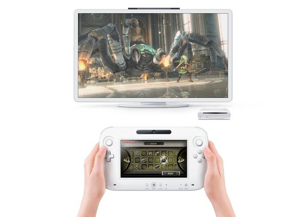 Nintendo Wii U Release date expecting in April; new Specs details, Price unknown