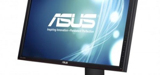 "ASUS ProArt PA238Q 23"" Full HD Monitor for Professionals unveiled"