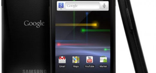 Samsung Nexus S 4G release date for AT&T on July 24; Priced at $100, pre-order now