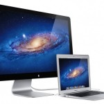 "Apple 27"" Thunderbolt Display with FaceTime HD Camera Specs and Price revealed; Releasing in next 60 Days"
