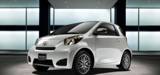 Toyota Scion iQ EV Release Date confirmed as 2012; Price yet to announce