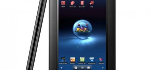 Viewsonic Viewbook VB730 Tablet priced just $230 in Amazon