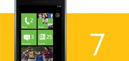 Windows Phone Mango App Submission begins in August; Releases new App Hub for Developers