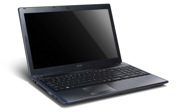 "Acer releases Aspire 5755 15.6"" Laptop; Specs and Price"