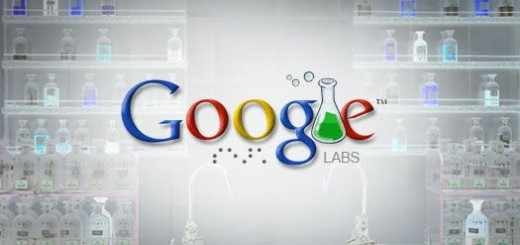 Google Labs - Is Google killing it