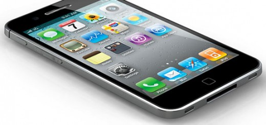 Apple reportedly to begin iPhone 5 and iPad 3 Production in August for the Release in October