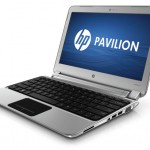 "HP Pavilion dm1-3.10nr 11.6"" 4G LTE Laptop for Verizon releases; Specs and Price"