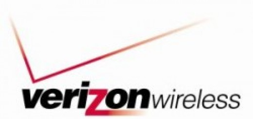 Verizon Roadmap for upcoming devices leaked; Motorola Droid Bionic to be released late July?