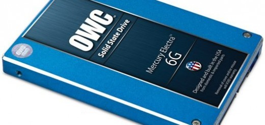 OWC Mercury Electra 6G and Mercury EXTREME Pro 6G SSDs announced; Pricing starts at $129.99
