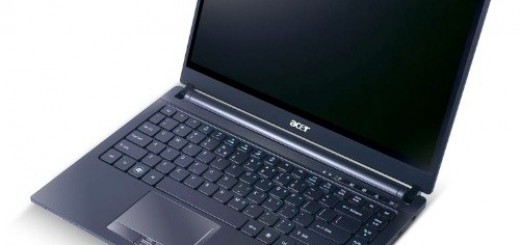 Acer TravelMate 8481T Business Laptop revealed with Specs, Price and Release Date