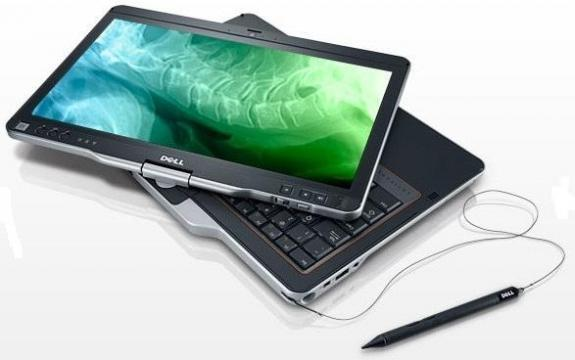 Dell Latitude XT3 tablet PC release date expecting soon; product page shows up online, Price still unknown