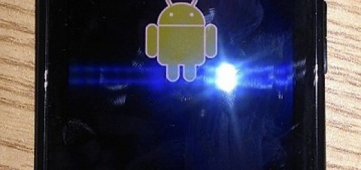 Motorola Droid HD Images along with Droid Bionic 4G spotted