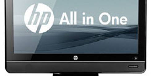 HP Compaq 8200 Elite All-in-One desktop PC revealed with Specs and Price