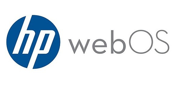 HP to stop webOS Smartphone and TouchPad Tablet