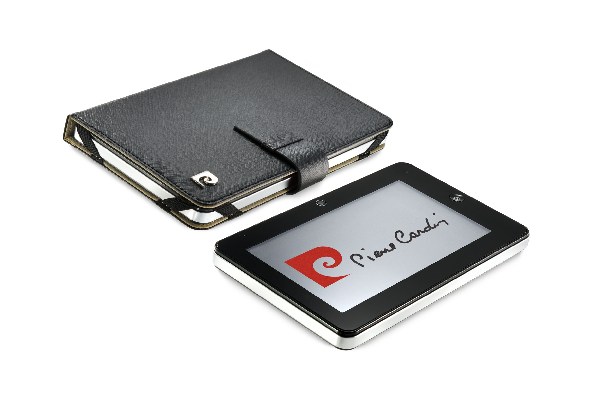 Pierre Cardin PC-7006 7-inch Android Tablet released in UK; Specs and Price