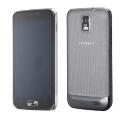 Samsung Galaxy S II Variant Celox with 4G LTE Support Spotted; Specs and expected Release