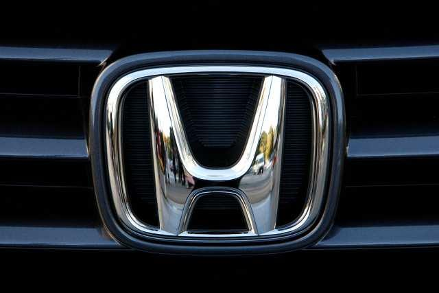 Honda to recall over 2.5 Million Vehicles around the World including US and China