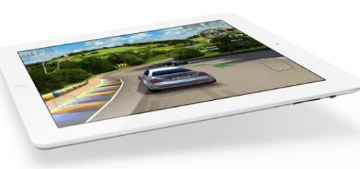 iPad 3 Release date delayed to early 2012