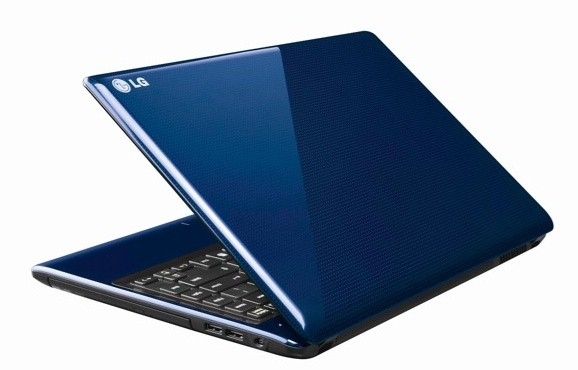 LG to release new S430 and LG S530 Aurora Laptops early September; Specs revealed