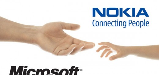 Nokia and Microsoft Event on August 17; announcing Nokia Windows Phone?