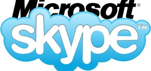 Skype deep Integration wit Windows phone confirmed by Skype VP